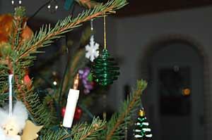 2006/12/23/110.jpg