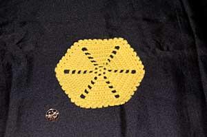 20060829-01.jpg