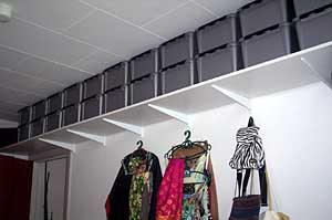 20060915-02.jpg