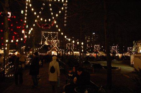 2008/12/13/246.jpg