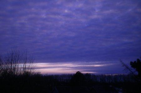 2009/12/31/001.jpg