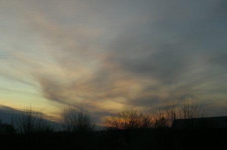 2009/12/31/101.jpg