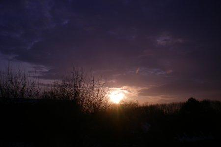 2010/02/26/002.jpg