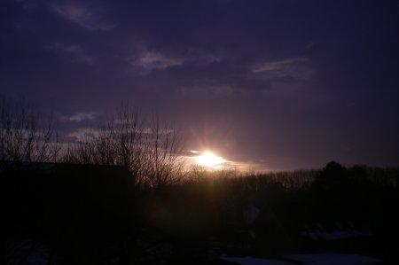2010/02/26/003.jpg