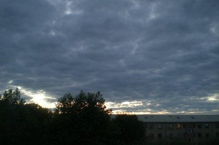 2010/09/28/108.jpg
