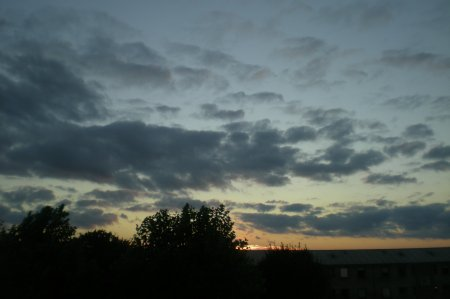 2010/09/30/002.jpg