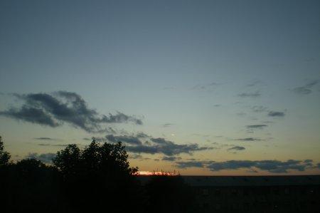 2010/09/30/004.jpg