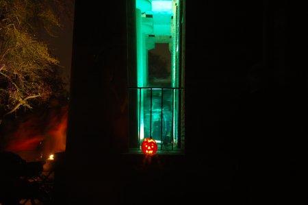 2010/10/29/222.jpg