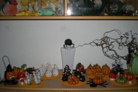 2010/10/31/101.jpg