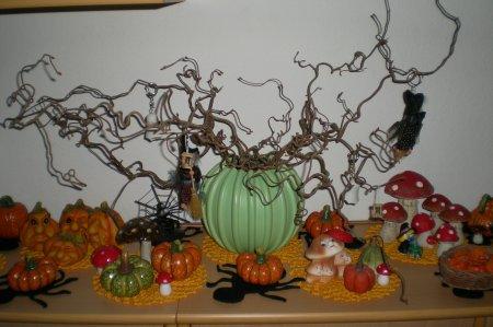 2010/10/31/102.jpg