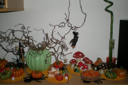2010/10/31/103.jpg