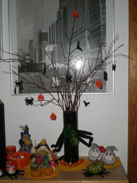 2010/11/05/004.jpg