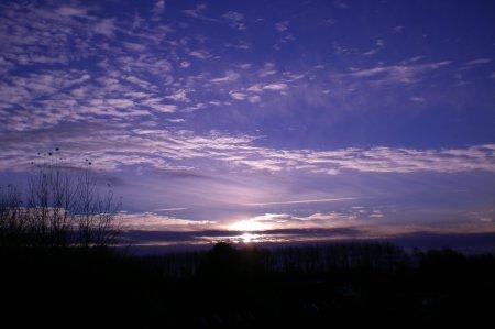 2010/11/15/006.jpg