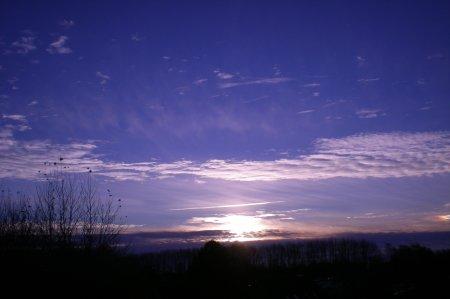 2010/11/15/007.jpg