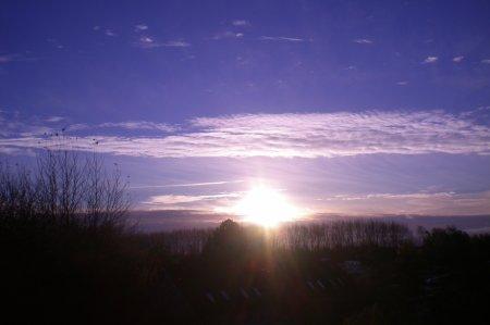 2010/11/15/008.jpg