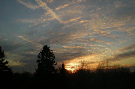 2010/11/16/103.jpg