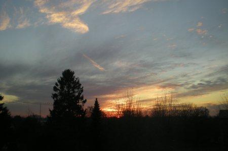 2010/11/16/104.jpg