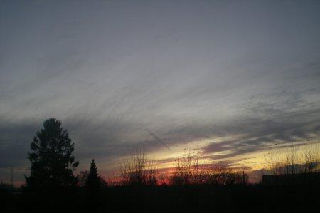 2010/11/16/106.jpg