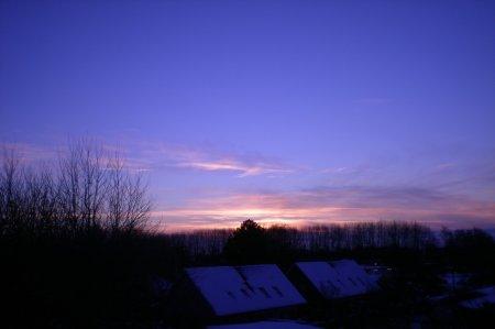 2010/11/30/003.jpg