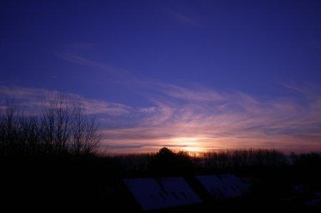 2010/11/30/006.jpg