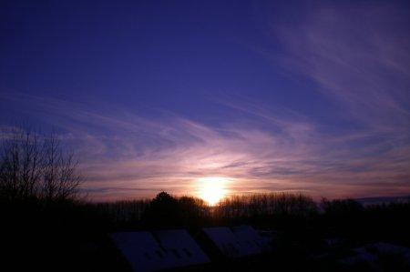 2010/11/30/008.jpg