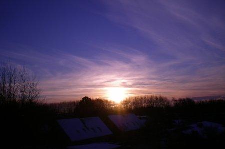 2010/11/30/009.jpg