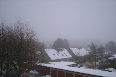 2010/12/31/001.jpg