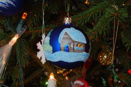 2010/12/31/213.jpg