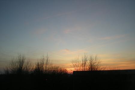 2013/02/27/405.jpg